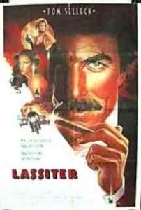 Signe Lassiter
